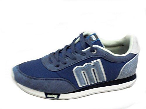 MTNG-Jogger-Zapatillas-Para-Hombre