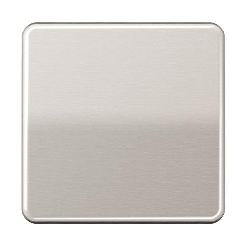 Jung CD590PT Wippe für Schalter/Taster (Dimmer Toggle)