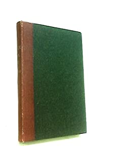The Model Railway News volume XX 1944 (12 issues) from Model Railway News