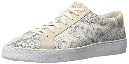 cole-haan-mujer-reiley-lace-up-sneaker-zapato-de-senderismo