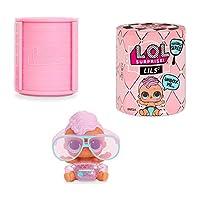 L.O.L. Surprise Lils Sisters and Lil Pets, Multi-Colour