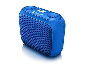 Muse M-312 BTB Enceintes PC/Stations MP3 RMS 2 W