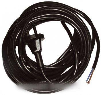 ELECTROLUX - CORDON CABLE PLAT 9 METRES POUR ASPIRATEUR ELECTROLUX