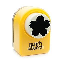 Medium Punch-Cherry Blossom