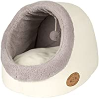 Banbury & Co Acogedor Gato Cama