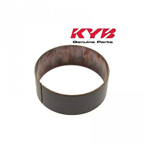 Bagues de friction interieur pour zx636rr 2003 - Kayaba 778018