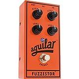 Aguilar Fuzzistor Bass Effekt