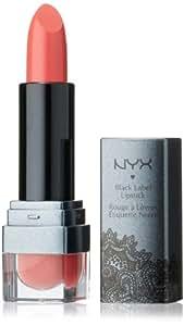 NYX Black Label Lipstick - Hot Tamale