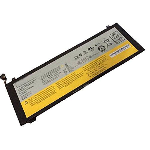 BPX Laptop Battery 7.4V 6100MAH 45W L12M4P61 U330P for Lenovo U430 L12M4P61 Touch U330