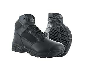 Magnum - Chaussures Magnum Stealth force 6 SZ Cityguard