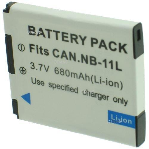 bateria-compatible-con-canon-powershot-elph-170-is