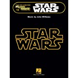 Star Wars - E-Z Play Today Songbook: 12