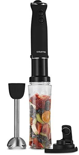 GOUR-Mia-gbj190-Robot-de-cocina-licuadora-y-batidora