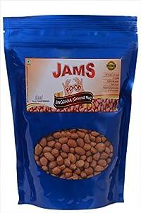 Raw Ground Nut |Premium Quality| 1 Kg