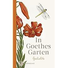 Suchergebnis Auf Amazonde Für Blumen Gedichte Lyrik