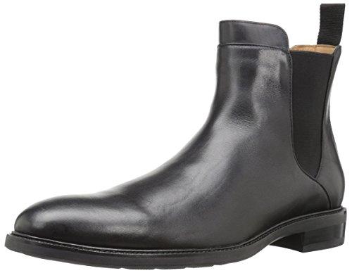 cole-haan-mens-warren-chelsea-boot-black-115-m-us