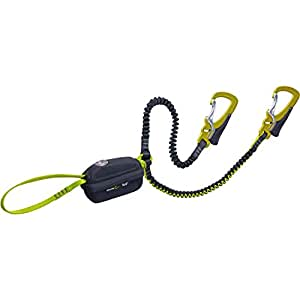 EDELRID Klettersteigset Cable Vario