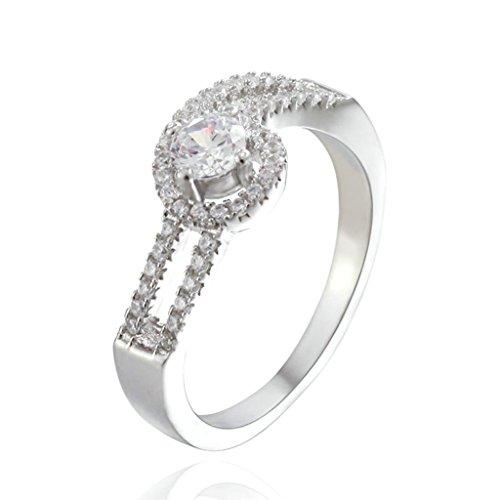 amdxd-bijoux-plaque-argent-bague-de-mariage-pour-femme-manche-creux-argent-taille-515