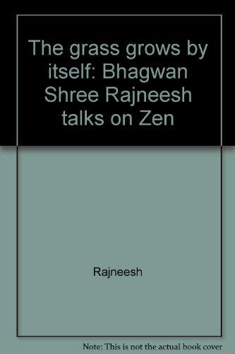 The book of the secrets : discourses on Vigyana Bhairava Tantra / Bhagwan Shree Rajneesh ; compilation, Ma Yoga Astha ; editors, Ma Ananda Prem, Swami Ananda Teerth - Volume 1