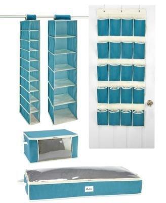 isaac-mizrahi-5-piece-organizing-set-by-isaac-mizrahi
