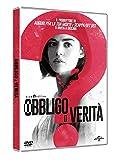Obbligo o Verità  ( DVD)