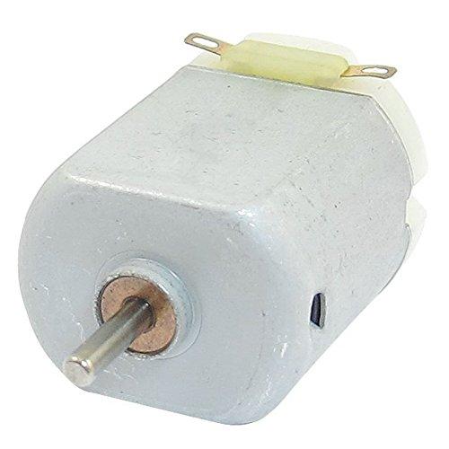 rpm-motor-de-dc-sodialr-6300-23000rpm-3-6v-mini-motor-de-dcelectrico-magnetico-de-par-alto-plata
