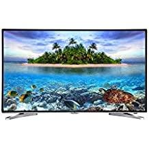 "'smart-tech le-5017sa 50 ""Full HD Smart TV Wifi Black LED TV – LED TVs (127 cm (50), 1920 x 1080 pixels, Full HD, smart tv, WIFI, Black)"