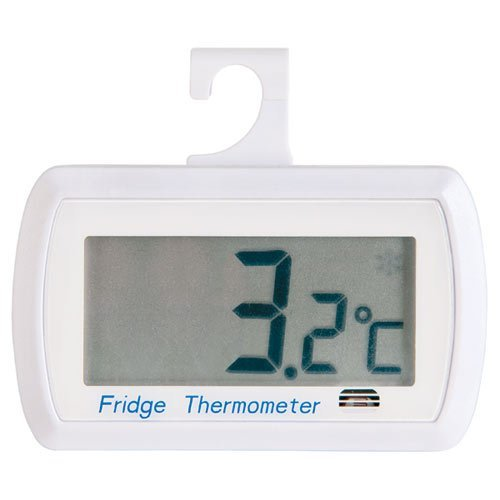 digital-fridge-thermometers-with-over-temperature-indication