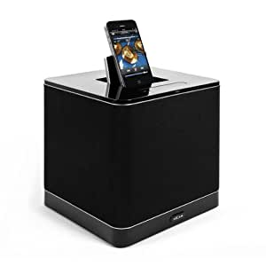 Arcam Rcube Wired Active
