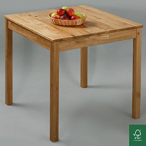 Die Besten Bänke Holz Im Garten
