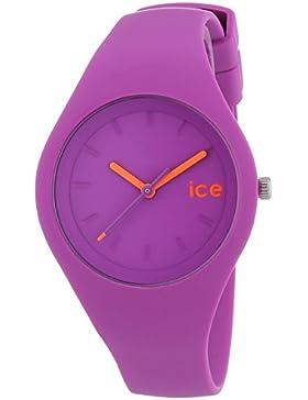 Ice-Watch - 001152 - ICE chamallow - Radiant orchid - Medium
