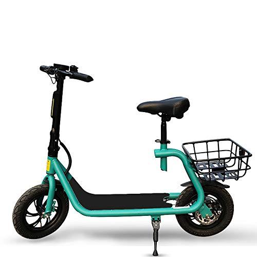 Elektrofahrrad Faltbares Mountainbike Elektrisches Fahrrad Bürstenlosem Motor Lithium-Batterie Elektroroller-Lithiumbatteriefahrrad Des Tragbaren Erwachsenen Autos Des Elektrischen Faltenden Fahrrades