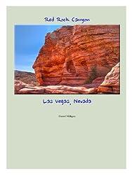 Red Rock Canyon (English Edition)