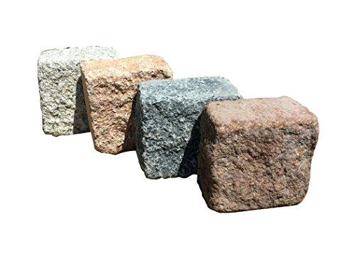 30-stuck-obloith-kleinpflaster-ca-l-8-cm-b-8-cm-h-5-cm-rot