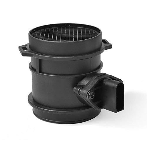 YouN Mass Air Flow Meter MAF Sensor 0280217810 for C-Class W202 W203 C43 C55 AMG