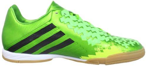 Preto Adidas Eletricidade Absolado Verde Q21692 f13 Homens De Predador Verde Sapatos 1 Salão De Lz Futebol Raio Tpw6TrBq