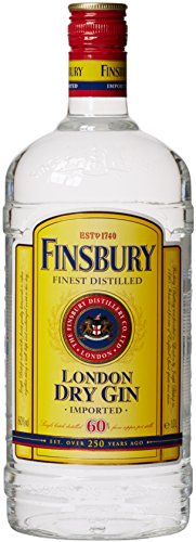 finsbury-export-strength-gin-1-l