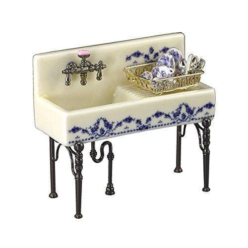 mw-reutter-porcelana-piedra-decorada-lavabo-lavado-en-miniatura-para-casa-de-munecas