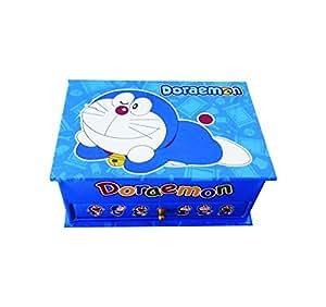 Doraemon Toy Box