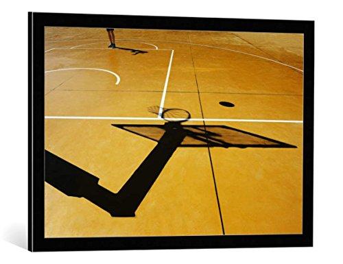 quadro-con-cornice-paolo-luxardo-84-14-stampa-artistica-decorativa-cornice-di-alta-qualita-80x55-cm-