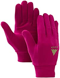 Gloves Burton Expedition Liner