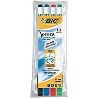 BIC 1199001724 - Marcador (Multi)