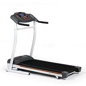 Tapis de course éléctrique G Fitness G300