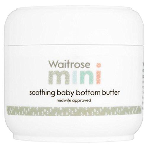 Baby-Bottom Butter Waitrose 125ml - Baby-boden Butter