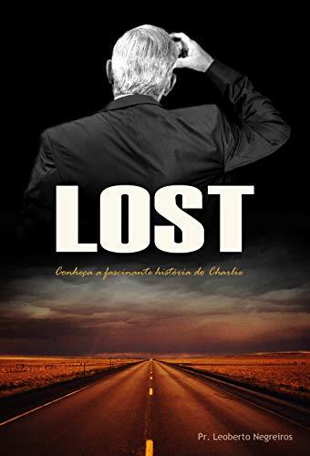 LOST (Portuguese Edition)