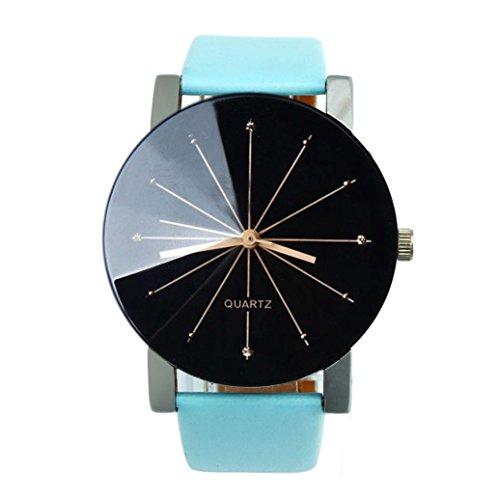 winwintom-2016-hombres-cuarzo-dial-reloj-cuero-muneca-reloj-redondo-case-blue