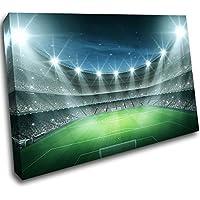 Suchergebnis Auf Amazon De Fur Fussballstadion Bilder