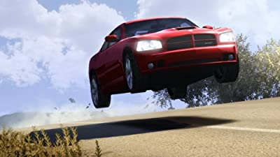 Test Drive Unlimited 2 by Namco Bandai