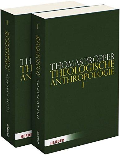 theologische-anthropologie