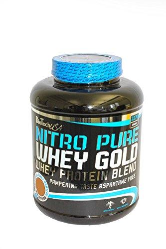 biotech-usa-nitro-siero-gold-acida-cherry-yogurt-1-pacco-1-x-227-kg